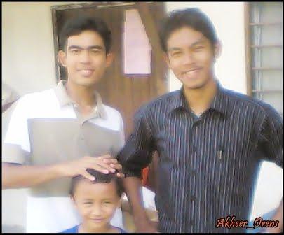 Kenangan :)