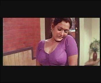 Online Mallu Movies Poron Free 20