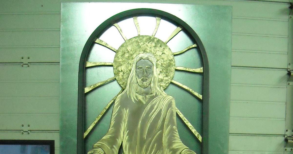 Bottega forgiatura artistica cancello per edicola funeraria for Quotazione ferro vecchio in tempo reale