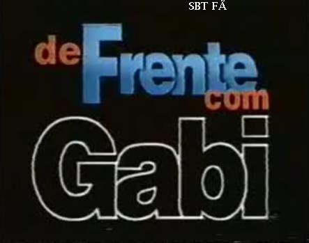 http://1.bp.blogspot.com/_zUwbRt7NveA/S_sn4CajFVI/AAAAAAAABVg/AAEW47Zoezk/s1600/De+frente+com+Gabi+2.JPG