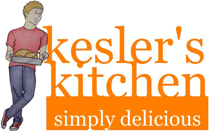 Kesler's Kitchen