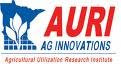 AURI studies anaerobic digention of ethanol production byproducts.