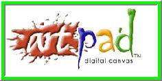 ART PAD