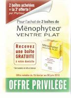 parapharmacie pharmaprivee