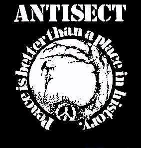 pierre joseph proudhon anarchism