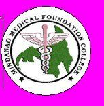 Mindanao Medical Foundation College
