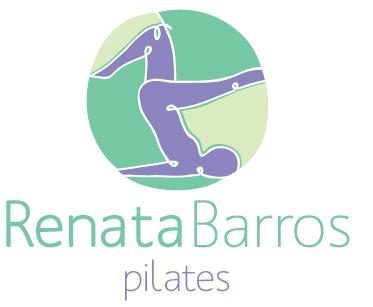 Renata Barros Pilates