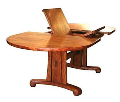 david easy table leaf plans wood plans us uk ca