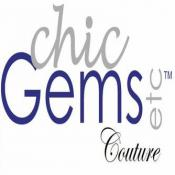 Chic Gems etc Fashion Jewelry