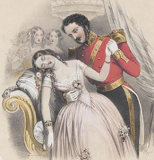 http://1.bp.blogspot.com/_zVoCuIn_z64/SkorIwZlY9I/AAAAAAAAAis/ObNw1MIrk4g/s320/fainting+woman.jpg