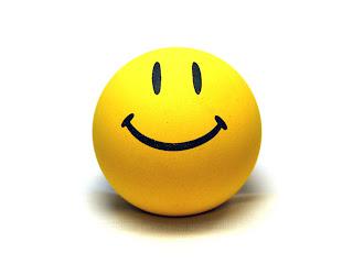 http://1.bp.blogspot.com/_zVwWF3lillc/S806nB99ZxI/AAAAAAAAABo/sqhXV5-FXM8/s1600/smile.jpg