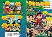 meon 2