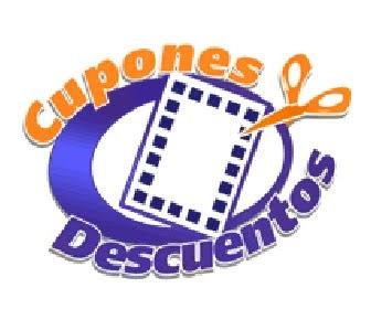 Promociones en argentina p ginas de descuentos for Paginas de espectaculos argentina