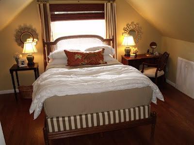http://1.bp.blogspot.com/_zW4LnPXnfx4/TE7Z9j02NAI/AAAAAAAADMM/mTeohL6qyRs/s400/aesthetic-oiseau-bedroom-1.jpg