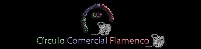 Círculo Comercial Flamenco