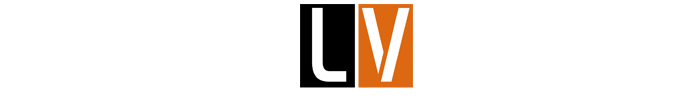 LVProductions Blog
