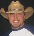 My other man <3 Jason Aldean :)