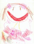 Dibujos de Niños (dibujo ninos)