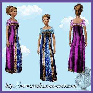 http://1.bp.blogspot.com/_zWGRTYYvBJw/TCTUJl8UWDI/AAAAAAAAASk/HDw13Osjpuc/s320/af+Russian+national+costume+by+Irink%40a.jpg