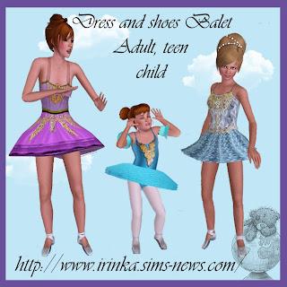 http://1.bp.blogspot.com/_zWGRTYYvBJw/TFr28liODVI/AAAAAAAAAU4/Zv1fAlLL9ms/s320/Set+Balet+by+Irink%40a.jpg