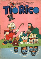 Tio Rico Nº19 ed. Zig-Zag
