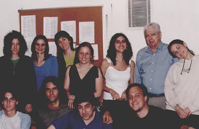 nestor cordoba y alumnos (2004)