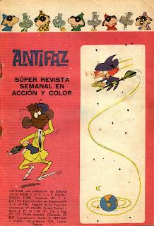 antifaz 25 pag 3