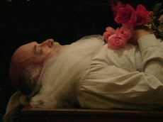 Funeral Brabancio