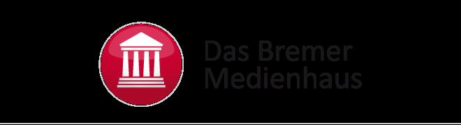 Das Bremer Medienhaus