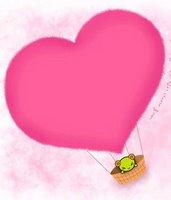 [corazon+premio.jpg]