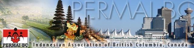 PERMAI BC (Eng-ver)