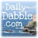 Daily-dabble.com