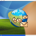 Instantbird: un nuevo mensajero multiplataforma basado en la tecnología Mozilla.