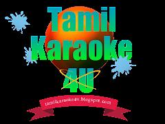 Tamil Karaoke 4U