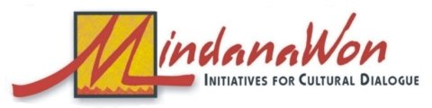 Mindanawon Foundation
