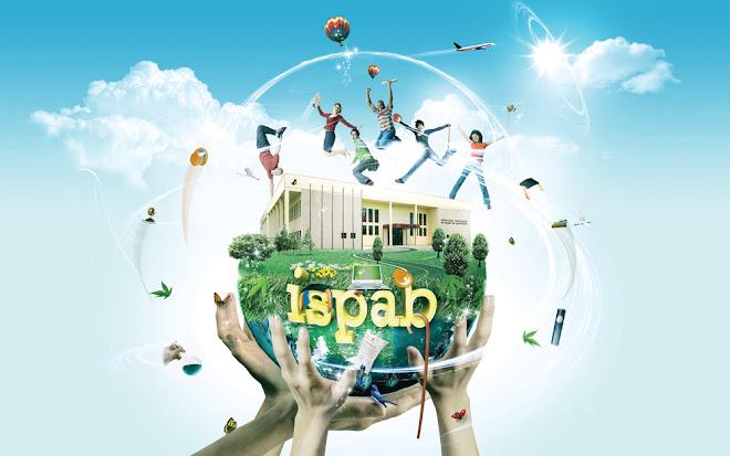 ISPAB UNIVERSE