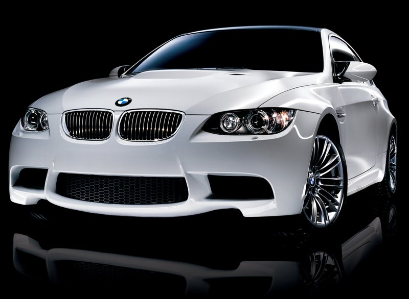 [2008_bmw_m3_aplina_white_official_image004.jpg]