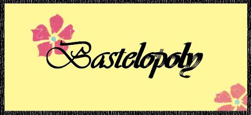 Bastelopoly