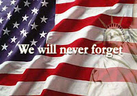 http://www.johndavidhead.com/jhead/johnhead.nsf/dx/remembering-911