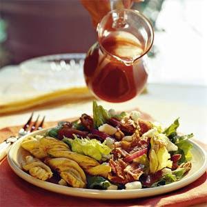 salad-dressing-sl-401447-l.jpg