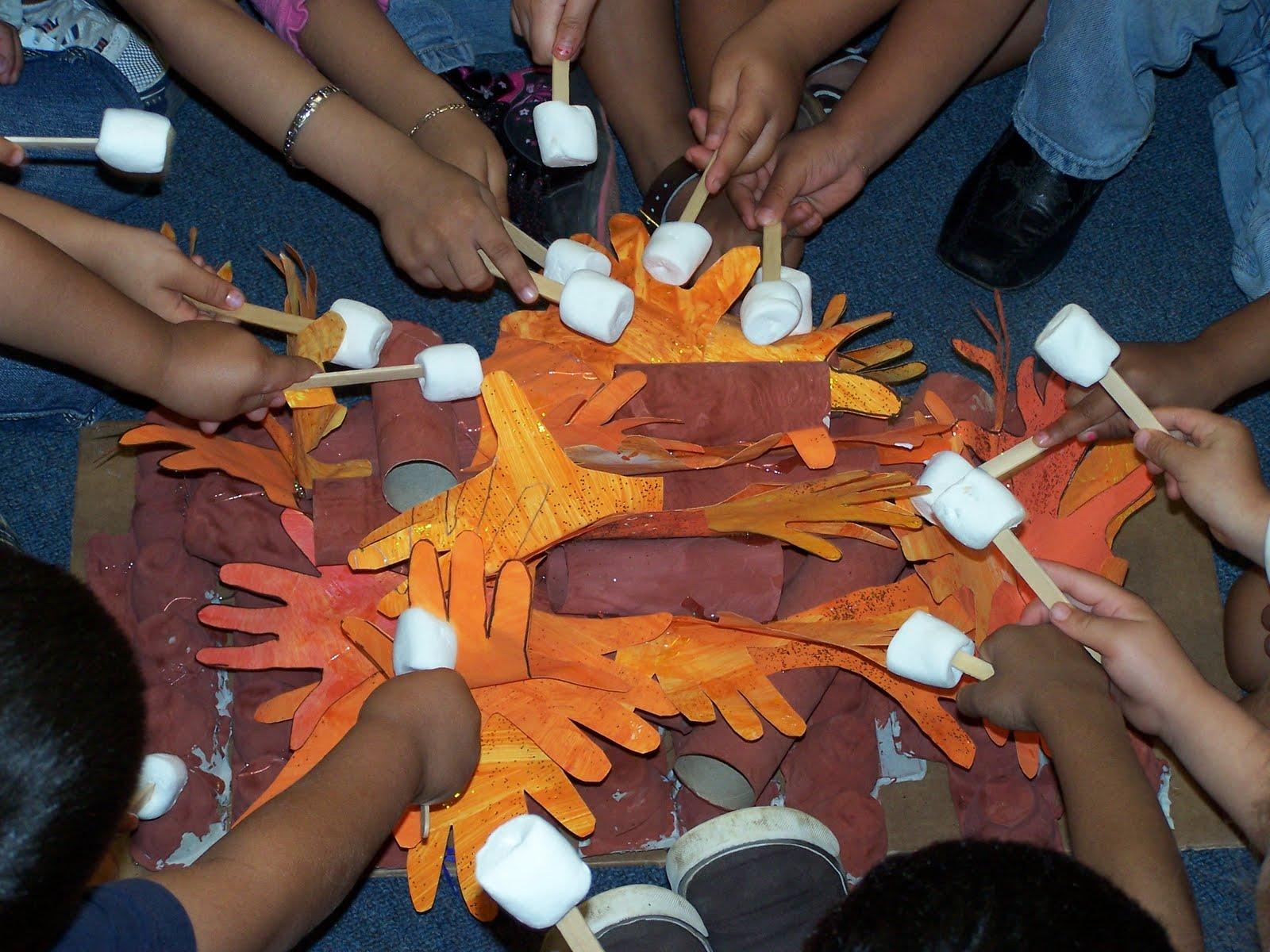 toddler activities preschool express by jean warren