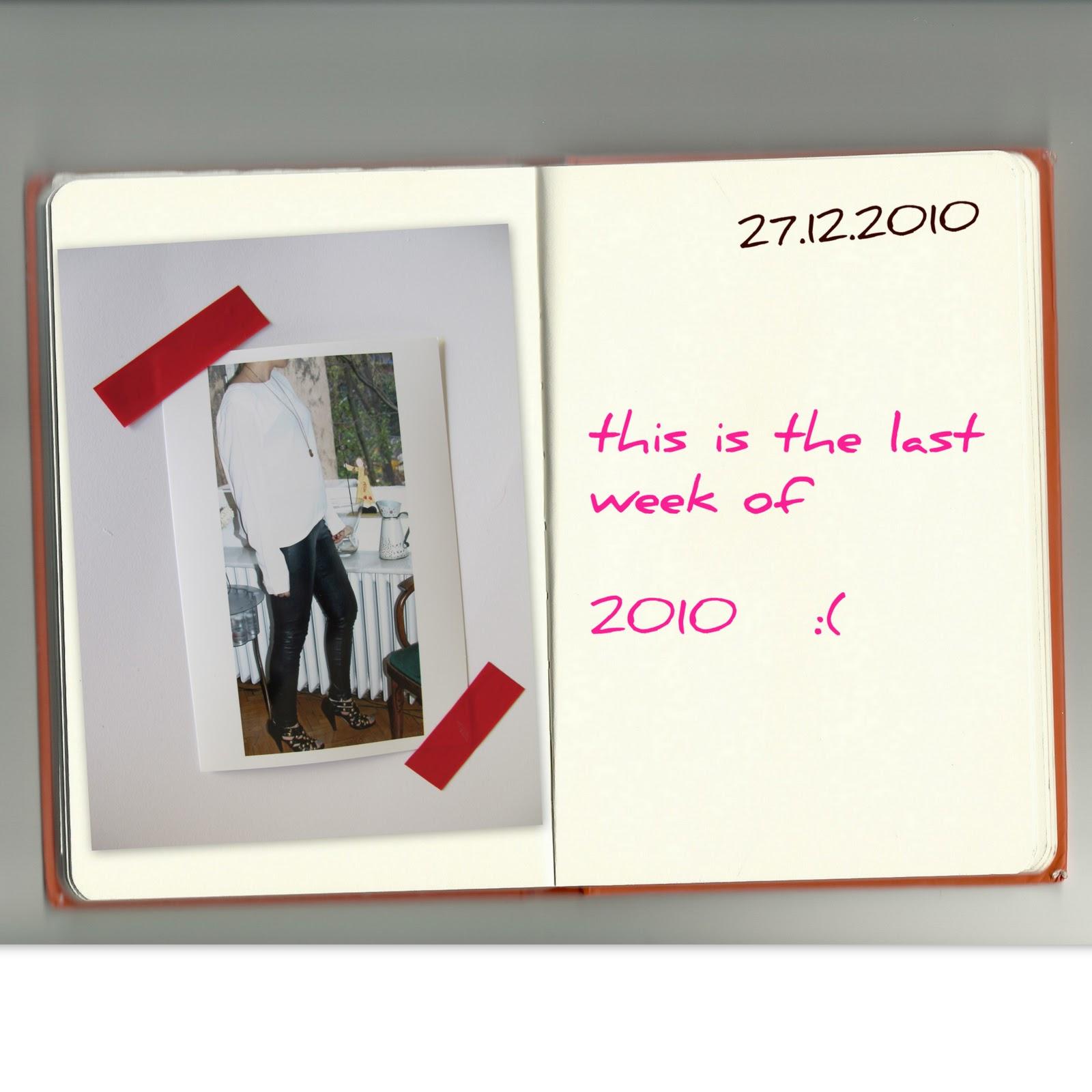 http://1.bp.blogspot.com/_zXZ686sPDZE/TRiHZ0VKSGI/AAAAAAAAKYc/v5mLv8IzdLQ/s1600/27.12.2010.jpg