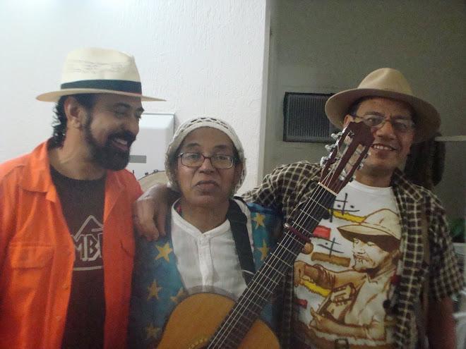 TEATRO ALBERTO MARANHÃO (NATAL - RN)