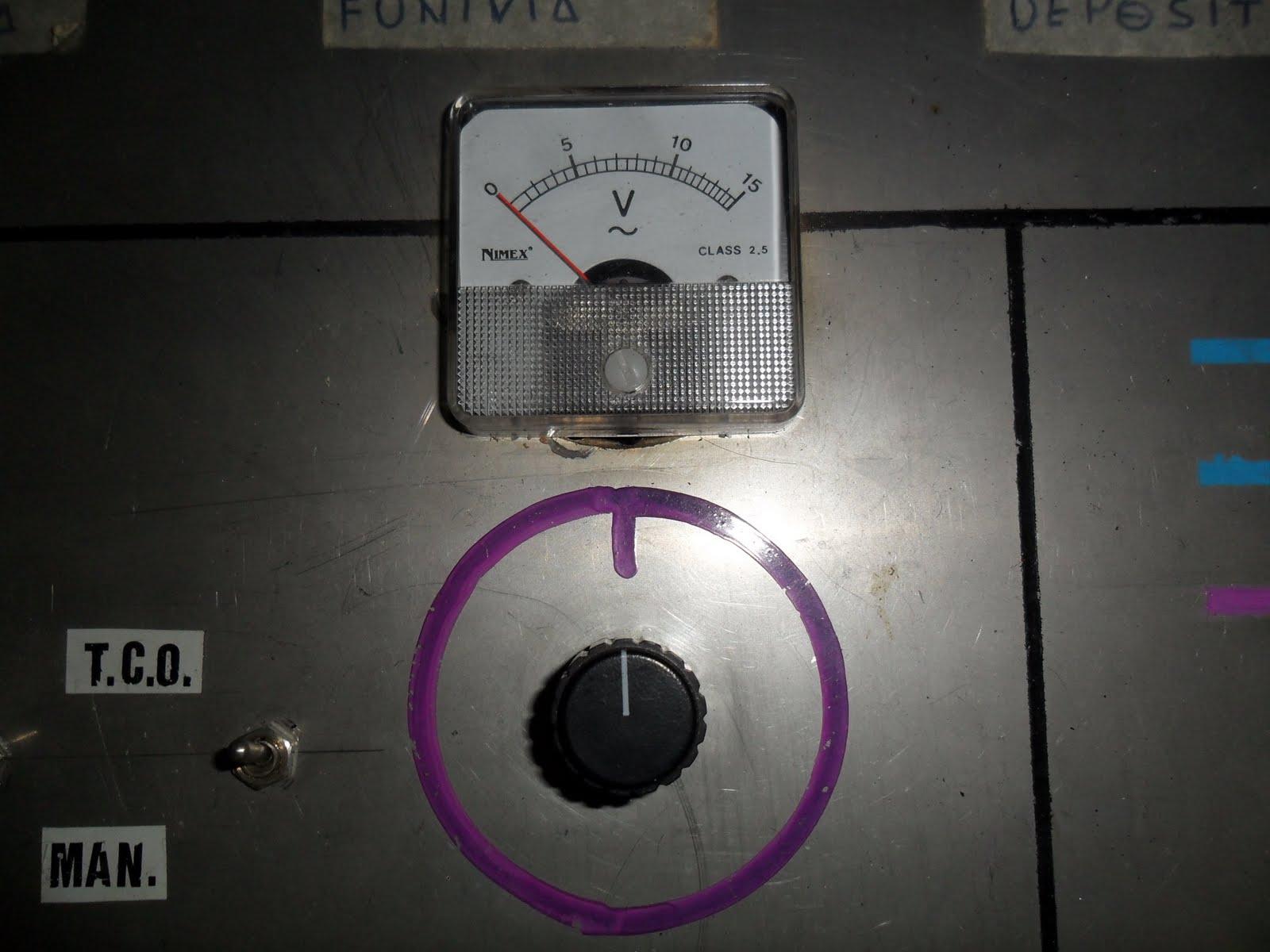 Schema Elettrico Alimentatore : Come costruire un alimentatore stabilizzato esperimentanda