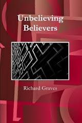 Unbelieving Believers