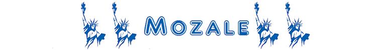 Mozale