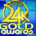 ASAP 24K Gold Awards Winners