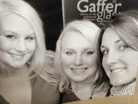 GAFFER GIRLS