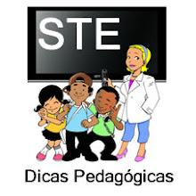 Você já conhece o Dicas Pedagógicas?