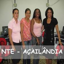 NTE - AÇAILÂNDIA